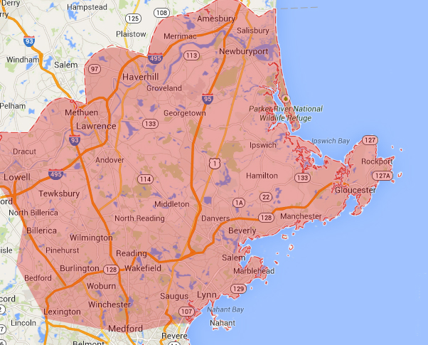 mosquito-control-area-map-for-massachusetts