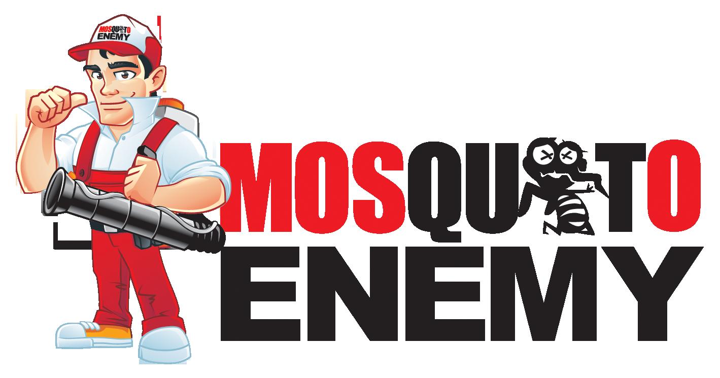 MosquitoEnemy2